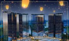 CC Sunshine City từ 3.8tỷ/3PN, tặng 85tr, CK 5%