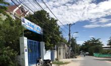 Cần bán đất nền Phước Long Nha Trang