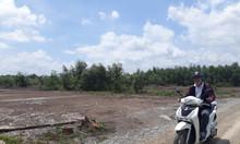 Bán lô đất tại Phước Khánh, huyện Nhơn Trạch, Đồng Nai, giá đầu tư