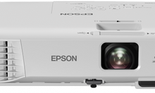 Máy chiếu EPSON EB X05