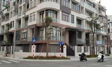 Bán nhà liền kề Mon City Hàm Nghi, Mỹ Đình, DT: 96m2, giá 16 tỷ