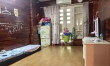 Nhà ngay trường tiểu học Chu Văn An Thanh Liệt 3.5 tầng