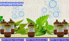 Tinh dầu Hương Nhu kích thích mọc tóc 1000ml