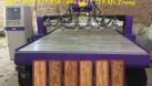 Máy cnc đục gỗ, máy cnc 1825 – 6 đầu (ảnh 1)