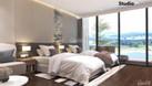 Bán căn hộ nghỉ dưỡng tại Flamingo Đại Lải vốn đầu tư chỉ 1,2 tỷ VNĐ (ảnh 6)