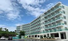 Bán căn hộ Sealinks Phan Thiết, tặng ngay 400 triệu full nội thất