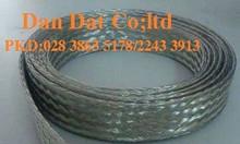 khớp nối mềm chống rung inox-ống mềm inox 304