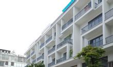 Bán nhà liền kề Mon Bay Hạ Long tên chính chủ