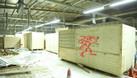 Dịch vụ đóng kiện gỗ hàng hóa cho các doanh nghiệp (ảnh 1)