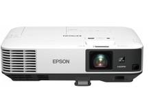 Máy chiếu Epson LCD Projector EB 2055