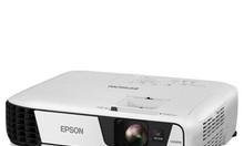 Máy chiếu Epson LCD Projector EB U42