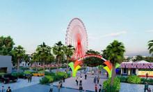 Bán đất khu đô thị sinh thái không gian sống mơ ước của mọi nhà