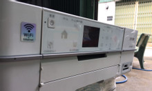 Máy in màu nội địa Nhật 803A chất lượng giá rẻ