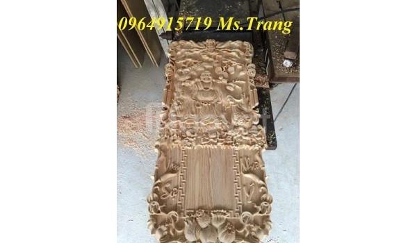 Máy cnc đục gỗ , máy cnc 6090 đục tranh 3D
