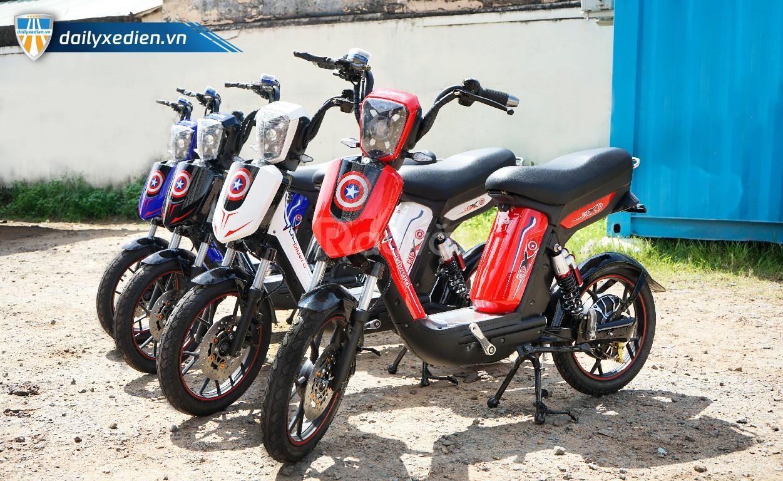 401631712c99bc7c0aaa1e9d2c1cd7ec - Tổng hợp các mẫu xe đạp điện - xe máy điện hot #1 tháng 12