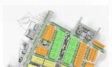 Căn hộ số 15 tòa A2, tầng cao chung cư Vinhomes Gardenia