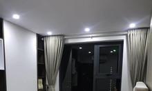Chính chủ bán gấp căn hộ Tràng An complex, 3PN/88m2 và 2PN/74m2