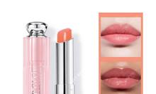 Son dưỡng môi Dior 004 màu cam chính hãng Pháp 3.5g