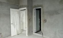 Cần bán căn chung cư Hanhud 234 hoàng quốc việt, diện tích 83m2