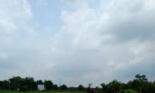 Bán đất xã An Nhơn Tây huyện Củ Chi, SHR, thanh toán nhanh