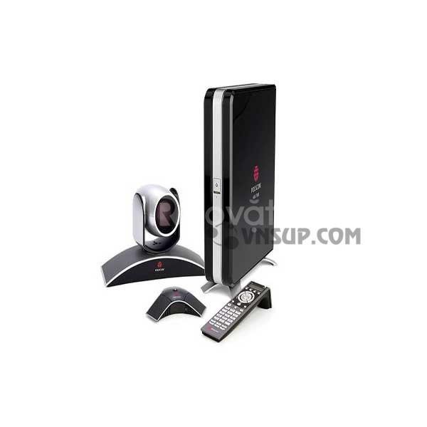 Hệ thống hội nghị video Polycom HDX6000