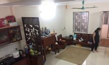Bán nhà mới vị trí đẹp Nguyễn Xiển DT 35m2 X 3 tầng MT: 4.2m
