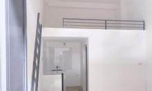 Đống Đa, phố Vũ Ngọc Phan, 20 phòng cho thuê, 74m2, 6.7 tỷ