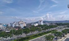 Chính chủ cần tiền bán gấp lô đất mặt tiền đường lớn42m Hoàng Thị Loan