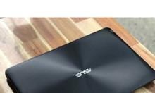 Bán laptop ASUS K555L Core i5 5200U