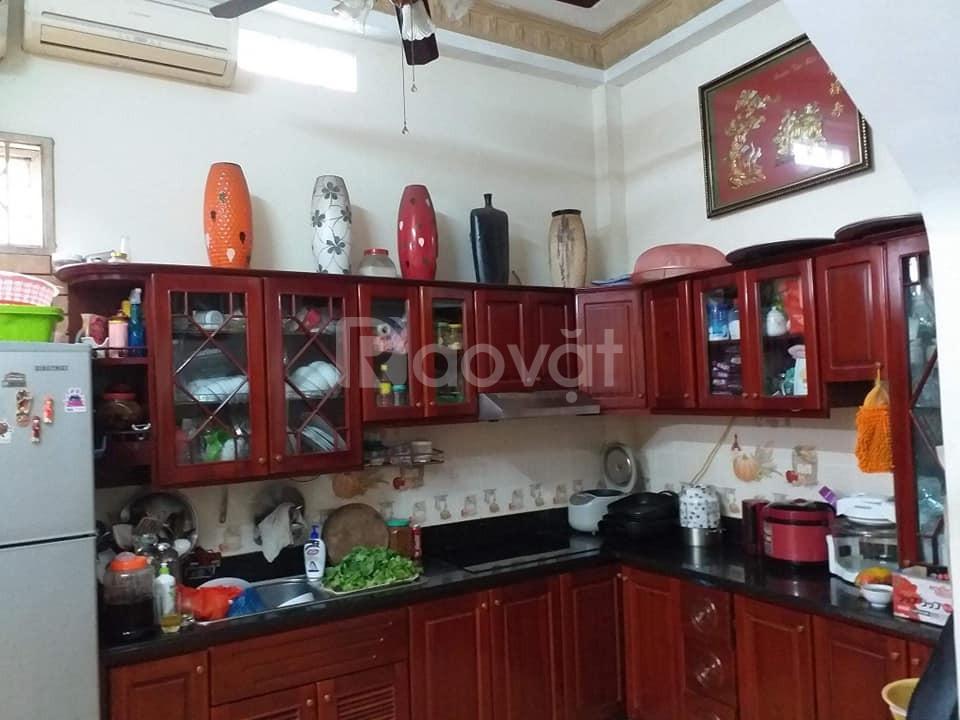 Bán nhà Tây Sơn – Nguyễn Lương Bằng – Đống Đa 40m2 giá 2.9 tỷ.