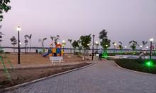 Khu đô thị sinh thái KingBay- Cơ hội sống trong ko khí xanh ven sông