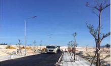 Bánđất nền dự án City Gate Cam Ranh rộng 150m2