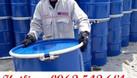 Phuy sắt 220 lít nắp mở, phuy sắt 220 lít nắp lớn, phuy sắt 220 lít (ảnh 4)