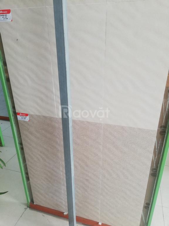 Thanh lý gạch ốp tường Đồng Tâm số lượng lớn (ảnh 3)