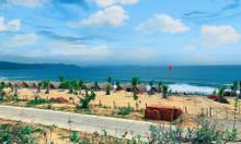 Bán đất khu dân cư Hòa Lợi Sông Cầu