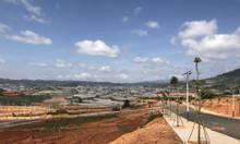 Bạn vào xem dự án đất nền LangBiang