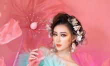 Dạy trang điểm chuyên nghiệp Cần Thơ - Dạy makeup chuyên nghiệp