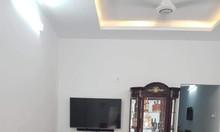 Chính chủ bán gấp nhà hẻm 72 Cô Giang, P2, Phú Nhuận. (hình thật).