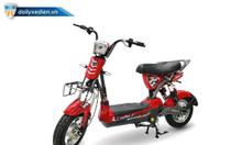 Xưởng xe đạp điện tại Bình Phước – địa chỉ mua bán xe điện chính hãng