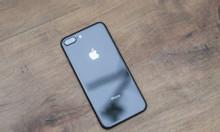 iPhone 8 Plus 256GB Like New đen