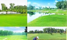 Đất nền Hòa Lạc Premier Risidence, khu đô thị Thiên Mã, sát sân golf