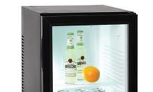 Mini bar cao cấp dành riêng cho hệ thống khách sạn