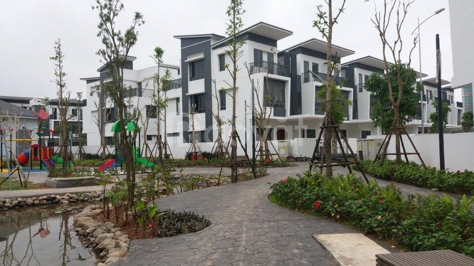 ShopHouse Khai Sơn chỉ 3 tỷ dọn về ở luôn - sau 2 năm lãi 3 tỷ