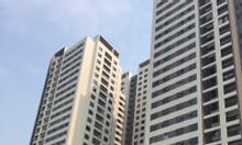 Bán chung cư Việt Đức Complex, 106m2, hoàn thiện cơ bản, 26tr/m2.