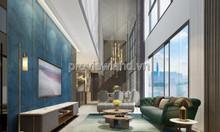 Chỉ còn số ít căn hộ Siêu Sang tại  dự án The Marq Q1 4PN đang mở bán