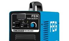 Máy hàn inox FEG tig 215S