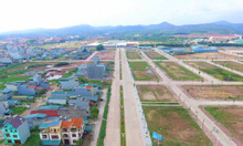 Đất nền cảng ICD Thành Đạt Móng Cái tiện làm kho hàng, bãi đỗ xe