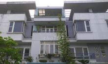 Cho thuê tầng 1- 90m2 làm VP hoặc hiệu thuốc, KĐT Văn Phú