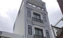 Cần bán nhà La Khê Hà Đông 65m 4 tầng 3 tỷ