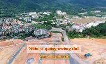 Nhận đặt cọc thiện chí Flc tại TP Lào Cai.